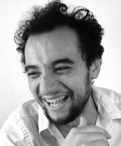 Kamel Boutros, music director